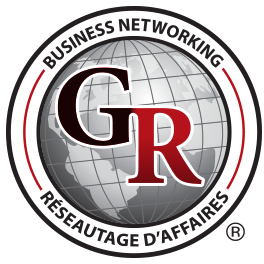 GR Business Networking