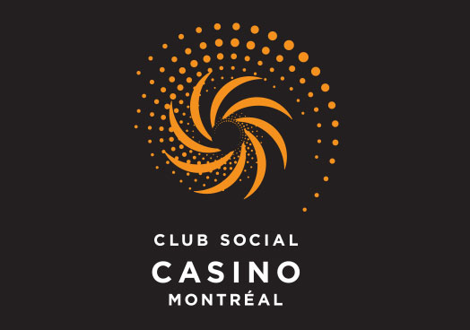 club world casino promotions 2019