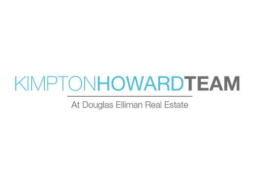 Kimpton Howard Team