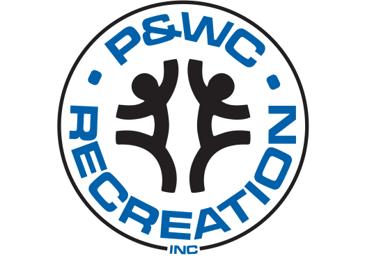 P&WC Recreation Inc.